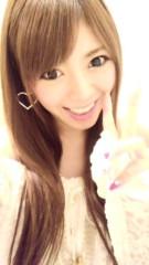 渋沢一葉 公式ブログ/東スポ 画像1