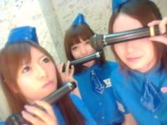 渋沢一葉 公式ブログ/コンプレックスο 画像1