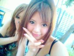 渋沢一葉 公式ブログ/妹公開?!ぱーと2 画像1