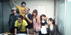 渋沢一葉 公式ブログ/漫画家だらけのハッピーアワー 画像1