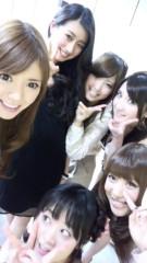 渋沢一葉 公式ブログ/アイドルリーグ1期生。 画像1