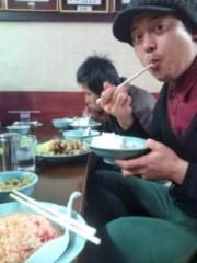 松田祥一 公式ブログ/ついに 画像1