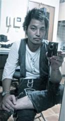 UME 公式ブログ/ミルミル痩せる┌(;・ω・)┘ 画像1