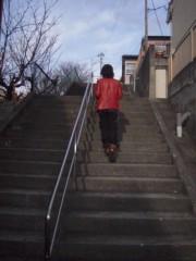 UME 公式ブログ/いざ。出陣! 画像1