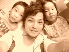 UME 公式ブログ/family  画像1
