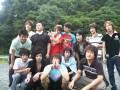UME 公式ブログ/夏の悲報 画像1