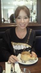 岡西敦恵 公式ブログ/美味しいフレンチ♪ 画像1