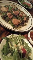 岡西敦恵 公式ブログ/美味しい韓国料理みっけ! 画像2
