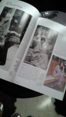 岡西敦恵 公式ブログ/ファッションブック 画像2