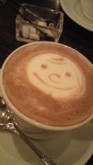 岡西敦恵 公式ブログ/笑顔♪ 画像1