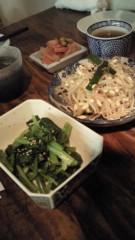 岡西敦恵 公式ブログ/美味しい韓国料理みっけ! 画像1