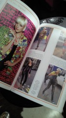 岡西敦恵 公式ブログ/ファッションブック 画像3