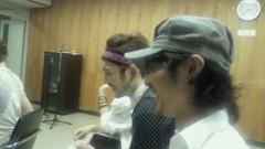 岡西敦恵 公式ブログ/セミナー 画像2