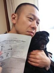 福井博章 公式ブログ/これって、病気?! 画像1