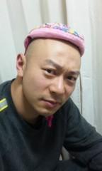 福井博章 公式ブログ/娘の帽子その2 画像1