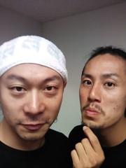 福井博章 公式ブログ/ぽかぽか改めひげひげ 画像1