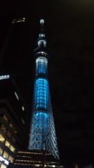 モモ 公式ブログ/2012→2013 画像1