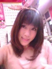 咲倉杏子 公式ブログ/おっはぁ〜 画像1