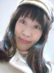 咲倉杏子 公式ブログ/いのり 画像1