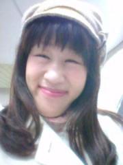 咲倉杏子 公式ブログ/いのり 画像2