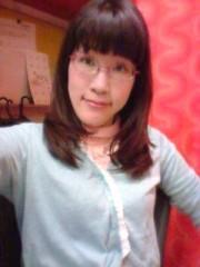 咲倉杏子 公式ブログ/たいやき 画像1