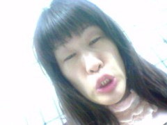 咲倉杏子 公式ブログ/へんがお☆ 画像3