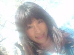 咲倉杏子 公式ブログ/サクラ満開っ 画像3