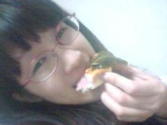 咲倉杏子 公式ブログ/さくらあんぱん 画像3