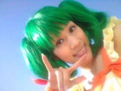 咲倉杏子 公式ブログ/冬といえば… 画像1