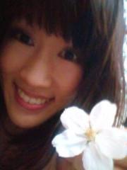 咲倉杏子 公式ブログ/さくらとスカイツリー☆ 画像3