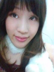 咲倉杏子 公式ブログ/ぶるっ! 画像1