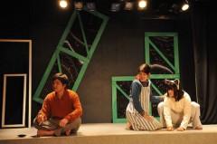 咲倉杏子 公式ブログ/地震ニモメゲズ 画像1
