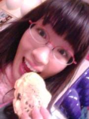 咲倉杏子 公式ブログ/たいやき 画像2