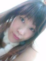 咲倉杏子 公式ブログ/あんこからみなさまへ☆ 画像2