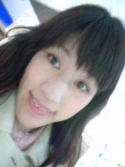 咲倉杏子 公式ブログ/いのり 画像3