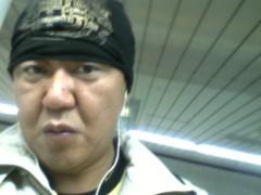 あっち幾三 公式ブログ/大江戸線 画像1