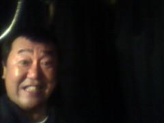 あっち幾三 公式ブログ/戸田市文化会館 画像1