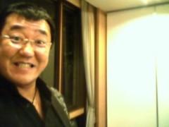 あっち幾三 公式ブログ/静岡にて 画像1