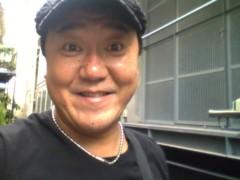あっち幾三 公式ブログ/赤坂に 画像1