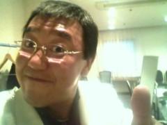 あっち幾三 公式ブログ/川崎のショーパブ 画像1