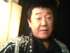 あっち幾三 公式ブログ/復活(^^)v 画像1
