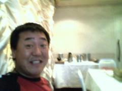 あっち幾三 公式ブログ/川崎日航ホテル 画像1