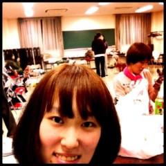 河野 春菜 公式ブログ/にゃー。 画像2