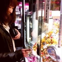 河野 春菜 公式ブログ/ハニー&スマイル。 画像2