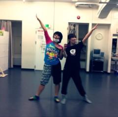 河野 春菜 公式ブログ/5月5日スーパームーン。 画像1