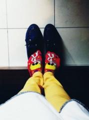 河野 春菜 公式ブログ/POP。 画像1