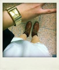 河野 春菜 公式ブログ/START。 画像1