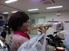 河野 春菜 公式ブログ/にゃー。 画像1