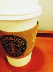 河野 春菜 公式ブログ/おはようございます★!!! 画像1