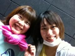 河野 春菜 公式ブログ/smile。 画像1